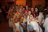 Foto Carnevale Estivo - Borgotaro 2014 Carnevale_Estivo_2014_070