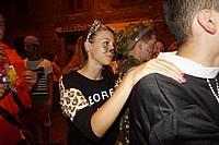Foto Carnevale Estivo - Borgotaro 2014 Carnevale_Estivo_2014_072