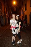 Foto Carnevale Estivo - Borgotaro 2014 Carnevale_Estivo_2014_075