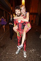 Foto Carnevale Estivo - Borgotaro 2014 Carnevale_Estivo_2014_079