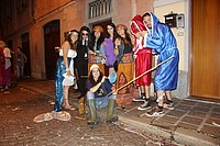 Foto Carnevale Estivo - Borgotaro 2014 Carnevale_Estivo_2014_080