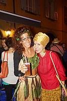 Foto Carnevale Estivo - Borgotaro 2014 Carnevale_Estivo_2014_082