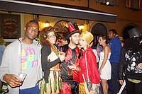 Foto Carnevale Estivo - Borgotaro 2014 Carnevale_Estivo_2014_083