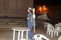 Foto Carnevale Estivo - Borgotaro 2014 Carnevale_Estivo_2014_084