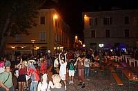 Foto Carnevale Estivo - Borgotaro 2014 Carnevale_Estivo_2014_091