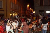 Foto Carnevale Estivo - Borgotaro 2014 Carnevale_Estivo_2014_092