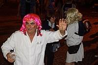 Foto Carnevale Estivo - Borgotaro 2014 Carnevale_Estivo_2014_093