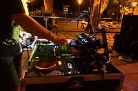 Foto Carnevale Estivo - Borgotaro 2014 Carnevale_Estivo_2014_098