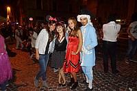 Foto Carnevale Estivo - Borgotaro 2014 Carnevale_Estivo_2014_099