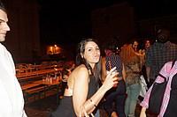 Foto Carnevale Estivo - Borgotaro 2014 Carnevale_Estivo_2014_104