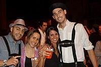 Foto Carnevale Estivo - Borgotaro 2014 Carnevale_Estivo_2014_106