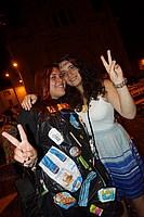 Foto Carnevale Estivo - Borgotaro 2014 Carnevale_Estivo_2014_109