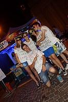 Foto Carnevale Estivo - Borgotaro 2014 Carnevale_Estivo_2014_112