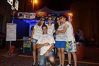 Foto Carnevale Estivo - Borgotaro 2014 Carnevale_Estivo_2014_113