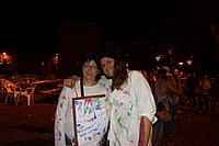 Foto Carnevale Estivo - Borgotaro 2014 Carnevale_Estivo_2014_114