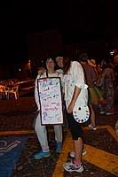 Foto Carnevale Estivo - Borgotaro 2014 Carnevale_Estivo_2014_115