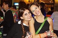 Foto Carnevale Estivo - Borgotaro 2014 Carnevale_Estivo_2014_117