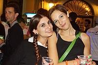 Foto Carnevale Estivo - Borgotaro 2014 Carnevale_Estivo_2014_118