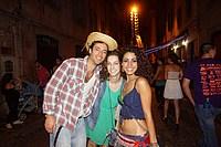 Foto Carnevale Estivo - Borgotaro 2014 Carnevale_Estivo_2014_119