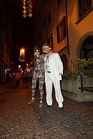 Foto Carnevale Estivo - Borgotaro 2014 Carnevale_Estivo_2014_124