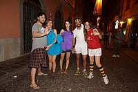 Foto Carnevale Estivo - Borgotaro 2014 Carnevale_Estivo_2014_126