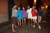 Foto Carnevale Estivo - Borgotaro 2014 Carnevale_Estivo_2014_127