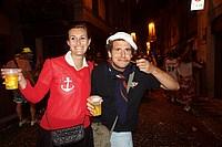 Foto Carnevale Estivo - Borgotaro 2014 Carnevale_Estivo_2014_131