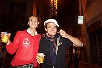 Foto Carnevale Estivo - Borgotaro 2014 Carnevale_Estivo_2014_132