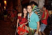 Foto Carnevale Estivo - Borgotaro 2014 Carnevale_Estivo_2014_133