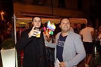 Foto Carnevale Estivo - Borgotaro 2014 Carnevale_Estivo_2014_135