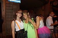 Foto Carnevale Estivo - Borgotaro 2014 Carnevale_Estivo_2014_137