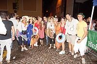 Foto Carnevale Estivo - Borgotaro 2014 Carnevale_Estivo_2014_140
