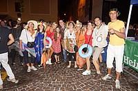 Foto Carnevale Estivo - Borgotaro 2014 Carnevale_Estivo_2014_141