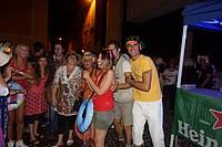 Foto Carnevale Estivo - Borgotaro 2014 Carnevale_Estivo_2014_142