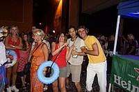 Foto Carnevale Estivo - Borgotaro 2014 Carnevale_Estivo_2014_144