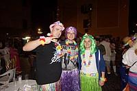 Foto Carnevale Estivo - Borgotaro 2014 Carnevale_Estivo_2014_145