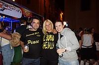 Foto Carnevale Estivo - Borgotaro 2014 Carnevale_Estivo_2014_147