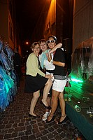 Foto Carnevale Estivo - Borgotaro 2014 Carnevale_Estivo_2014_156