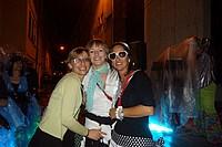 Foto Carnevale Estivo - Borgotaro 2014 Carnevale_Estivo_2014_157