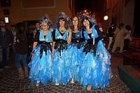 Foto Carnevale Estivo - Borgotaro 2014 Carnevale_Estivo_2014_158
