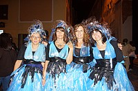 Foto Carnevale Estivo - Borgotaro 2014 Carnevale_Estivo_2014_159