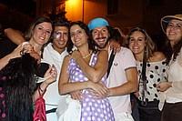 Foto Carnevale Estivo - Borgotaro 2014 Carnevale_Estivo_2014_161