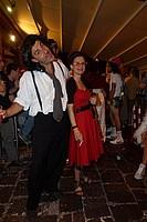 Foto Carnevale Estivo - Borgotaro 2014 Carnevale_Estivo_2014_163
