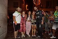 Foto Carnevale Estivo - Borgotaro 2014 Carnevale_Estivo_2014_165