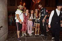 Foto Carnevale Estivo - Borgotaro 2014 Carnevale_Estivo_2014_168