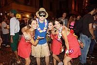 Foto Carnevale Estivo - Borgotaro 2014 Carnevale_Estivo_2014_170