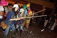 Foto Carnevale Estivo - Borgotaro 2014 Carnevale_Estivo_2014_173