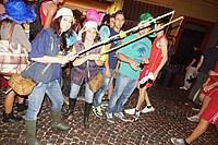 Foto Carnevale Estivo - Borgotaro 2014 Carnevale_Estivo_2014_174