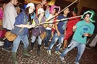 Foto Carnevale Estivo - Borgotaro 2014 Carnevale_Estivo_2014_175