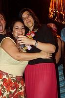 Foto Carnevale Estivo - Borgotaro 2014 Carnevale_Estivo_2014_177